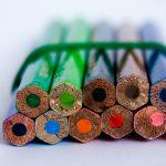 Regresso às aulas: 6 Dicas para poupar no material escolar