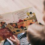 9 Dicas para incentivar as crianças a ler