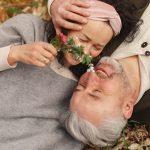 Viver a sexualidade após a menopausa