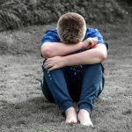 Bullying: E quando o meu filho é o agressor?