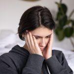 3 Estratégias práticas para superar a ansiedade